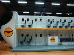Die Fledermaus - Shop Photo