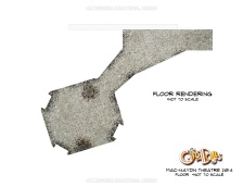 Floor Rendering