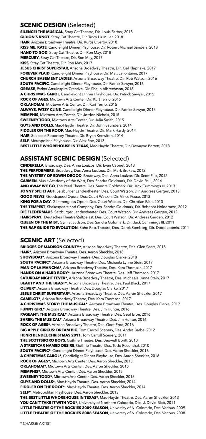 Resume - Sheckler.jpg